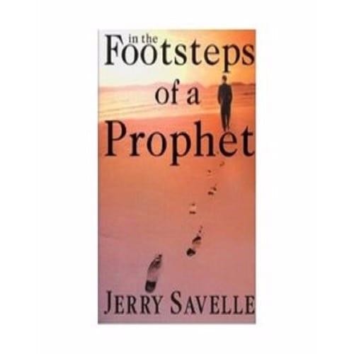 /I/n/In-the-Footsteps-of-a-Prophet-6868664_1.jpg