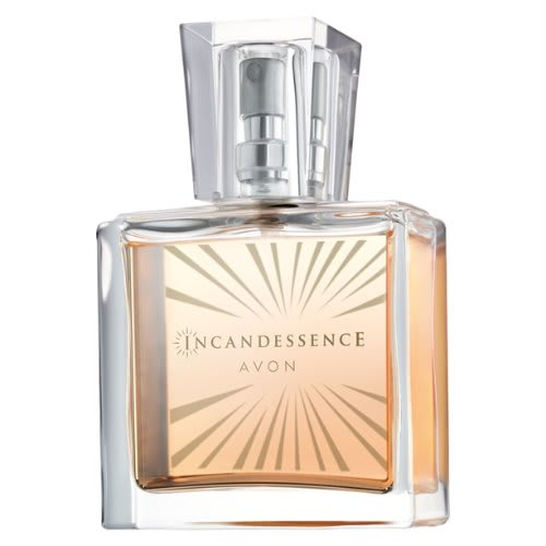 /I/n/Incandessence-Eua-De-Parfum-Travel-Spray-7353817.jpg