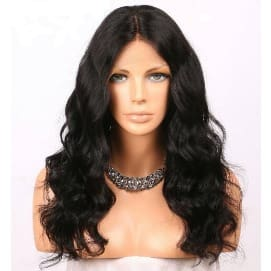 /I/n/Indian-Bodywave-Human-Hair---Middle-Part-Lace-Closure-Wig-7759488_1.jpg