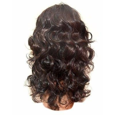 /I/n/Indian-Bouncy-Curl-Wig-8054412.jpg