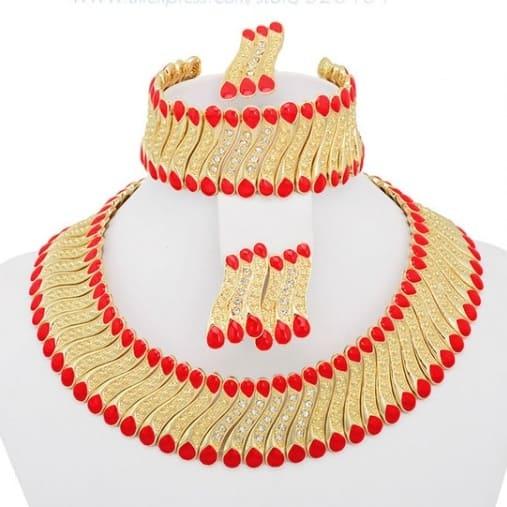 /I/n/Indian-Gold-Plated-Heavy-Jewellery-Set-7547892.jpg