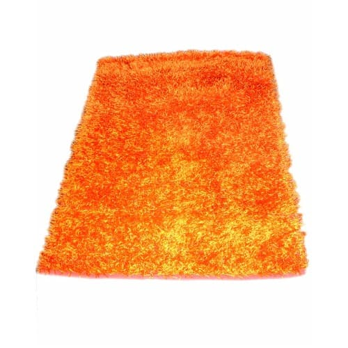 /I/n/Indian-Handmade-Shaggy-Rug---4ft-by-6ft-7535225_1.jpg