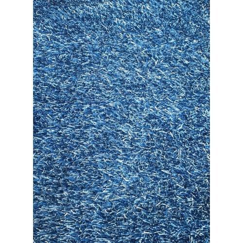 /I/n/Indian-Shaggy-Rug---4ft-x-6ft---Blue-7763105.jpg