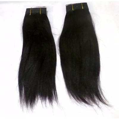 /I/n/Indian-Straight-Hair---3rolls-7008064_1.jpg
