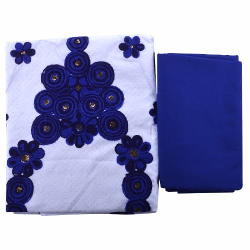 /I/n/Indian-Wear-Fabric--Plain-Pattern---5-Yards-8051861.jpg
