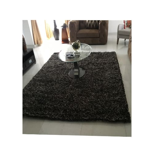 /I/n/Indian-Wool-Rug---7ft-x-10ft-7934913.jpg
