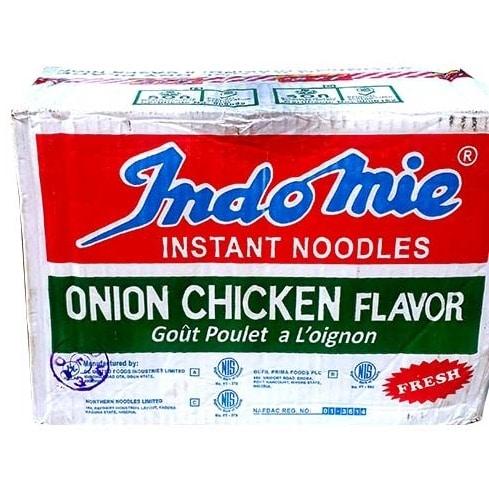 /I/n/Indomie-Onion-Chicken-Flavour---40-7941302_1.jpg