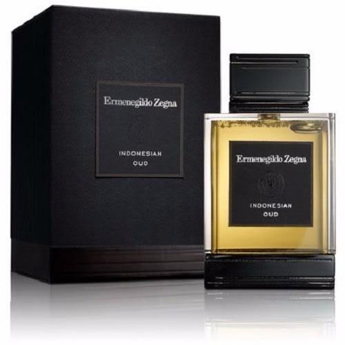 /I/n/Indonesian-Oud-EDT-Perfume-For-Men---125ml--6165897_1.jpg
