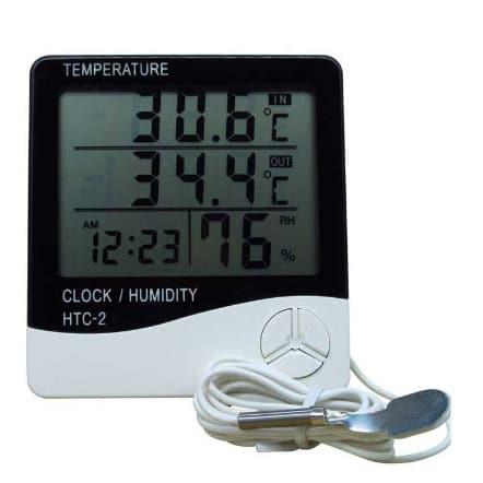 /I/n/Indooor-Outdoor-Digital-Thermometer-And-Hygrometer-6320320_2.jpg