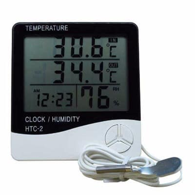 /I/n/Indooor-Outdoor-Digital-Thermometer-And-Hygrometer-7738785_3.jpg