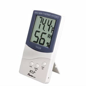 /I/n/Indoor-And-Outdoor-Lcd-Digital-Thermometer-4878758.jpg
