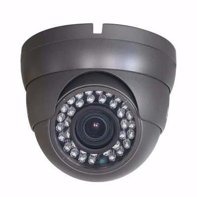 /I/n/Indoor-CCTV-Camera---Black-6966442.jpg