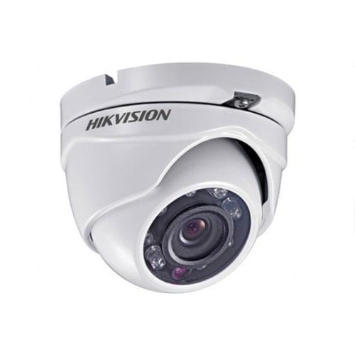 /I/n/Indoor-CCTV-Dome-Camera-7708311_1.jpg