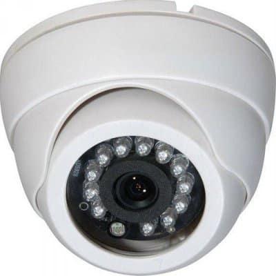 /I/n/Indoor-CCTV-camera-1200TVL-4902223_5.jpg