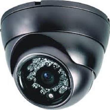 /I/n/Indoor-Camera-3-6mm-1554857_2.jpg