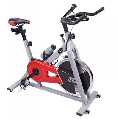/I/n/Indoor-Cycling-Spining-Exercise-Bike-4394161_5.jpg
