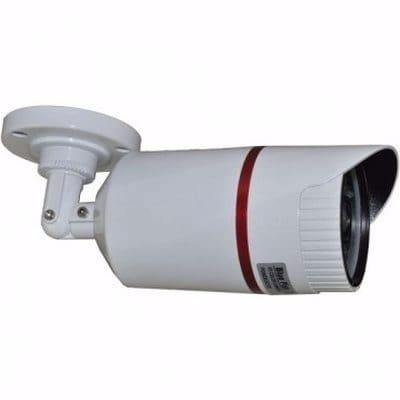 /I/n/Indoor-Outdoor-CCTV-Camera-8066401.jpg