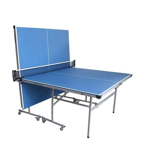 /I/n/Indoor-Table-Tennis-7302361_2.png