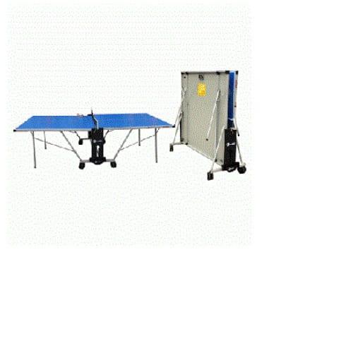 /I/n/Indoor-Table-Tennis-Board-7533458_4.jpg