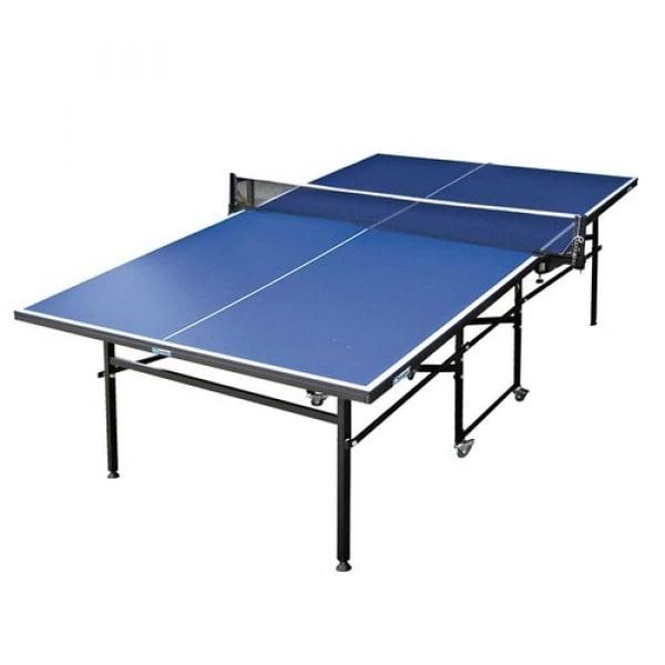 /I/n/Indoor-Table-Tennis-Board-7746158.jpg