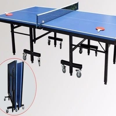 /I/n/Indoor-Table-Tennis-Board-7866660_1.jpg