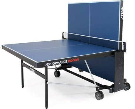 /I/n/Indoor-Table-Tennis-for-Game-7807802_1.jpg