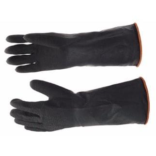 /I/n/Industrial-Chemical-Rubber-Hand-Gloves-5701435_1.jpg