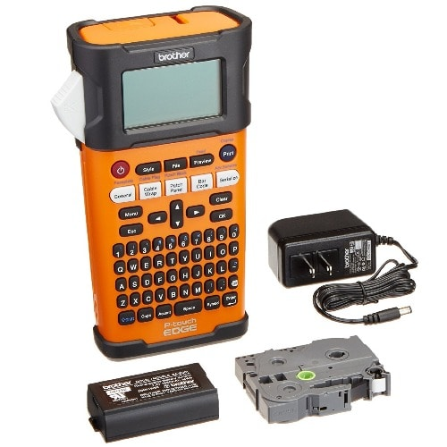 /I/n/Industrial-Handheld-Labelling-Tool-With-Rechargeable-Li-ion-Battery-8019319.jpg