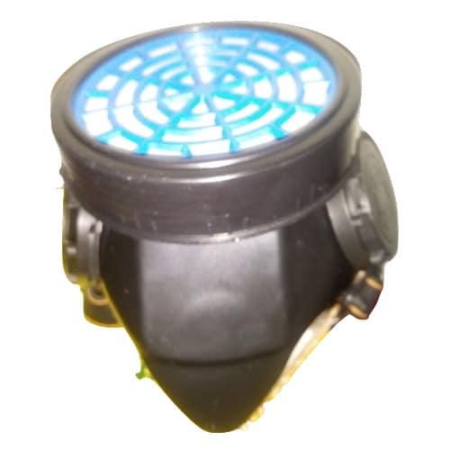 /I/n/Industrial-Safety-Nose-Mask-5140653.jpg