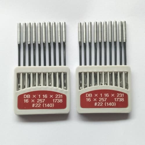 /I/n/Industrial-Sewing-Machine-Needle---DB-x-1---Size-22-7617608.jpg
