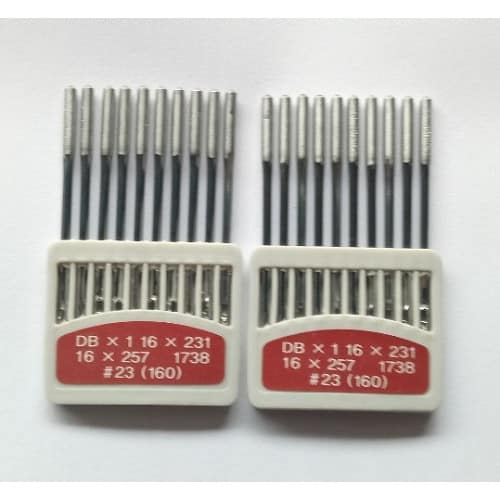 /I/n/Industrial-Sewing-Machine-Needles---DB-X-1---Size-23-7617866.jpg