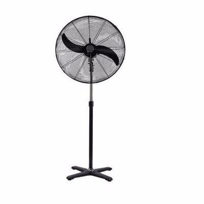 /I/n/Industrial-Standing-Fan---26-Inches-5790403.jpg
