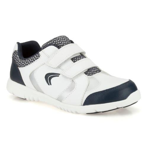 /I/n/Inf-Halcy-Sneakers---White-Navy-Blue-6460348_2.jpg