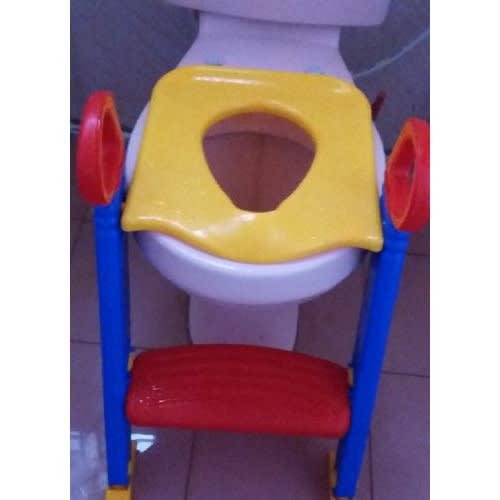 /I/n/Infant-Assistant-Potty-5860021.jpg