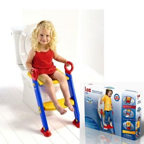 /I/n/Infant-Assistant-Potty-5860022.jpg