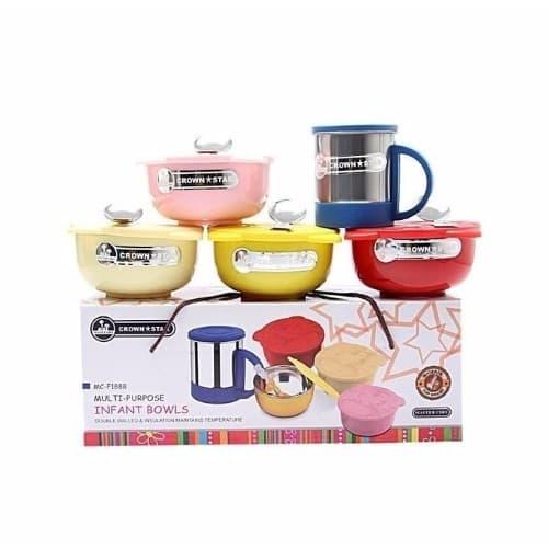 /I/n/Infant-Bowls---Feeding-Set---Set-Of-5-7845599.jpg