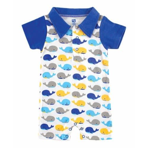 /I/n/Infant-Boys-Sea-Romper-5342292_3.jpg