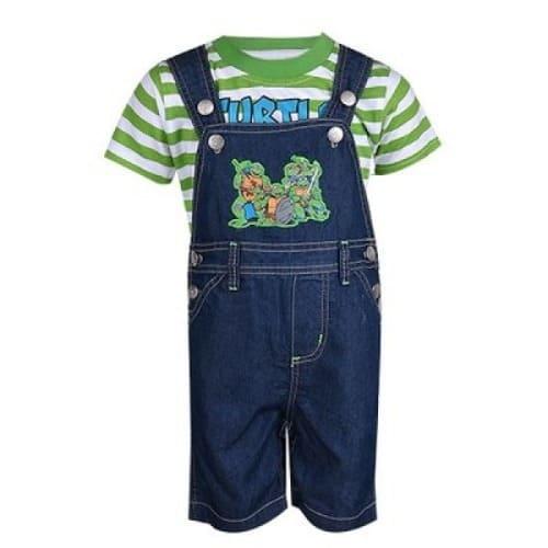 /I/n/Infant-Boyss-2-Piece-Outfit-Set-8080241.jpg