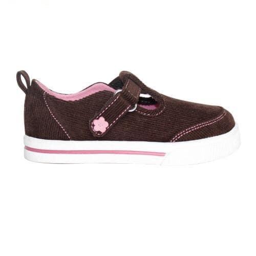 /I/n/Infant-Girl-Casual-Cord-Shoes---Brown-6995159.jpg