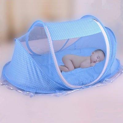/I/n/Infant-Mobile-Baby-Bed---Blue-6644149.jpg