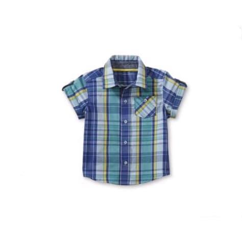 /I/n/Infant-Roll-Tab-Shirt-7915579.jpg