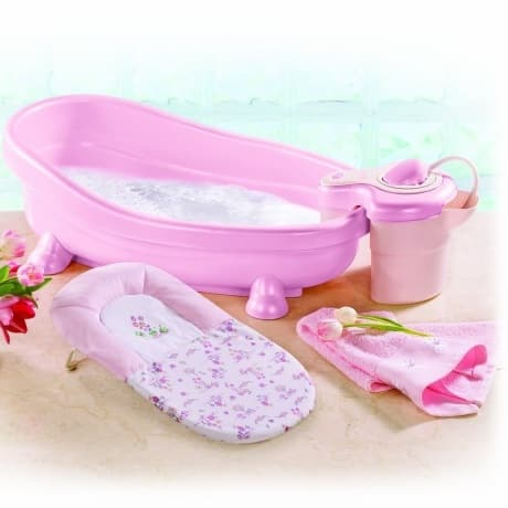 /I/n/Infant-Soothing-Bath-Spa-and-Shower---Pink-6054225_3.jpg