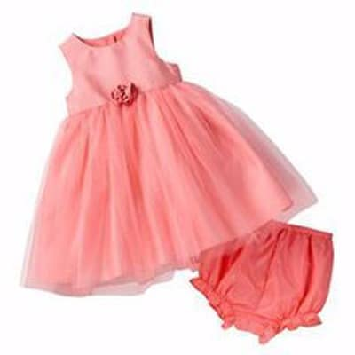 /I/n/Infant-Sparkle-Dress-with-Bloomers---Orange--6051633_2.jpg