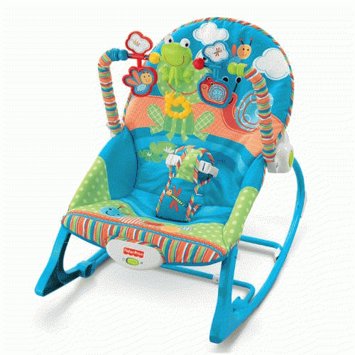 /I/n/Infant-To-Toddler-Rocker---Snails-7969723.jpg