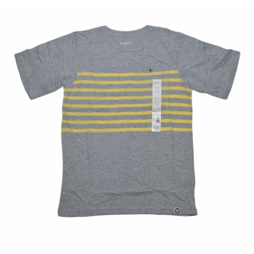87347d8ed Toughskins Infant & Toddler Boy's Graphic T-Shirt - Monkey | Konga ...