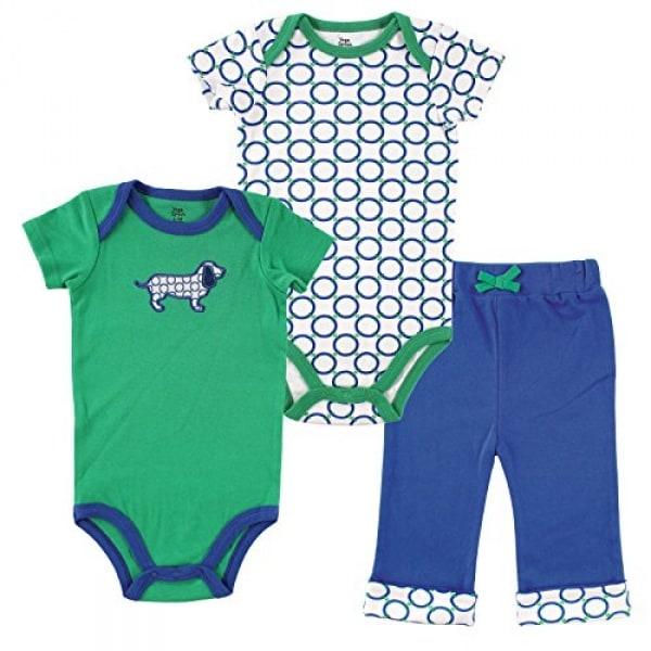 /I/n/Infant-Unisex-Bodysuit-Set-7730776_1.jpg