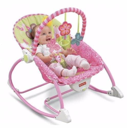 /I/n/Infant-to-Toddler-Rocker-Pink-4946098_3.jpg