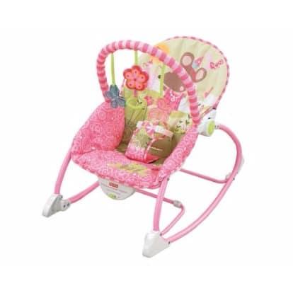 /I/n/Infant-to-Toddler-Rocker-Pink-4946099_3.jpg