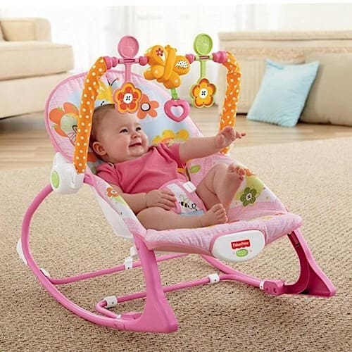 /I/n/Infant-to-Toddler-Rocker-Sleeper---Pink-Bunny-Pattern-6980111_1.jpg