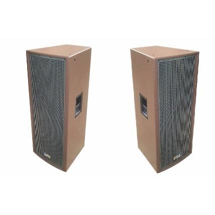 /I/n/Infinity-LX-215-Speaker---1-Pair-7143264_1.jpg